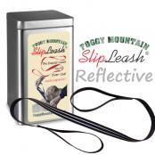 2020-FM-Slipleash-Reflective-text