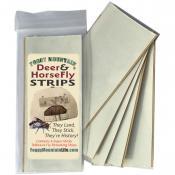 2020-FM-deerfly-horsefly-strips