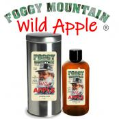 2020-Foggy-Mtn-apple-cover