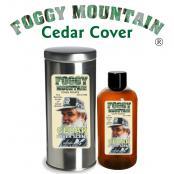 2020-Foggy-Mtn-cedar-cover-scent