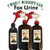2020-Foggy-Mtn-fox-urine-group-text-master