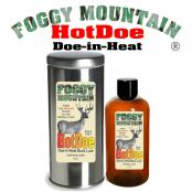 2020-Foggy-Mtn-hot-doe-buck-lure