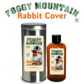 2020-Foggy-Mtn-rabbit-cover-scent