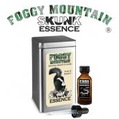 2020-Foggy-Mtn-skunk-essence