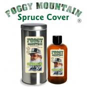2020-Foggy-Mtn-spruce-cover-scent