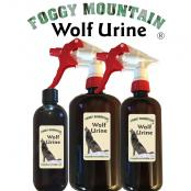 2020-Foggy-Mtn-wolf-urine-group-text-master