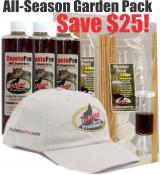 All-season-coyote-33DAY-garden-pack