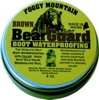 BearGuard-boot-waterproofing-brown-can-100.jpg