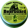BearGuard-boot-waterproofing-original-can-100.jpg