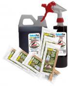 Bobcat-Urine-growler-spray-scenttag-combo