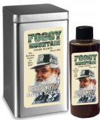 Foggy Mountain Earth Scent 4oz