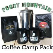 FM-Coffee-pot-mug-pack-lo-res