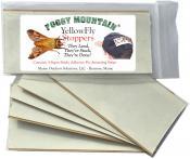 FM-yellowflystopper