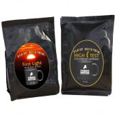 Foggy-Mountain-Coffee-First-Light-High-Test-bags-1000x1000-lo-res
