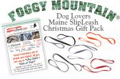 Maine-Christmas-Dog-Lovers