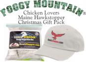 Maine-Christmas-Hawkstopper-Chicken-Lovers-Copy