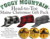 Maine-Christmas-head-toe-flat-top-2019