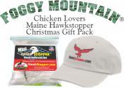 Maine-Christmas-mini-Hawkstopper-Chicken-Lovers