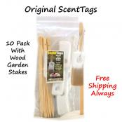 Original-2020-ScentTag-text