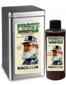 Foggy Mountain Raccoon Cover Scent 4oz