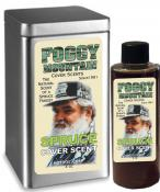 Foggy Mountain Spruce Cover Scent- 4 oz