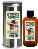 Foggy Mountain Spruce Cover Scent - 8 ounce