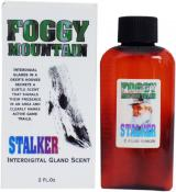 Foggy Mountain Stalker Interdigital Gland Scent 2oz
