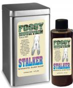 Foggy Mountain Stalker Interdigital Gland Lure 4oz