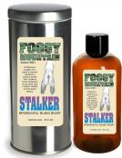 Foggy Mountain Stalker Interdigital Gland Lure -  8 ounce