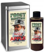 Foggy Mountain Wild Apple 4oz