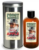 Foggy Mountain Wild Apple Cover  8oz