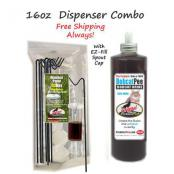 bobcat-16-oz-dispenser-combo-ez-fill-text