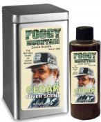 Foggy Mountain Cedar Cover Scent 4oz