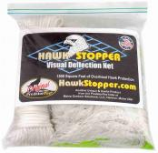 hawk_stopper_black_label_pack_with_rope
