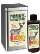 Foggy Mountain HotDoe 4 oz
