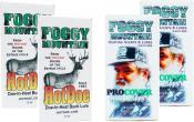 hotdoe-procover-gift-pack