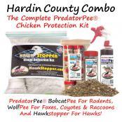original-2020-Hardin-County-Combo-text