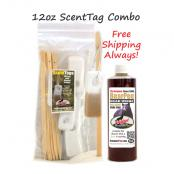 original-2020-bear-urine-12-oz-scent-tag-combo-text