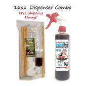 original-2020-bobcat-urine-16-oz-dispenser-combo-text