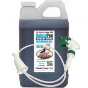 original-2020-bobcat-urine-growler