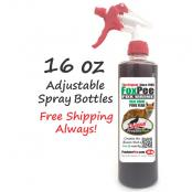 original-2020-fox-urine-16-oz-text