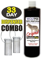 wolf-urine-12-OZ-dispenser-combo-200h.jpg