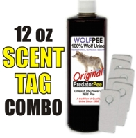 wolf-urine-12-scenttag-combo-200h.jpg