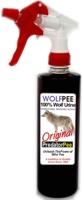 wolf-urine-16oz-200h.jpg