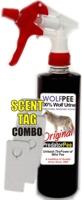 wolf-urine-16oz-scentag-combo-200h.jpg