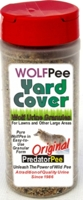 wolf-urine-yardcover-200h.jpg